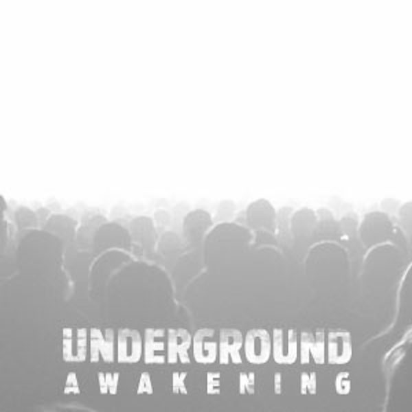 CrossWay Florida - The Underground Awakening